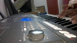 Download Hindi Video Songs - Aandipatti   Dharmadurai   Piano Cover   Yuvan Shankar Raja   Vijay Sethupathi
