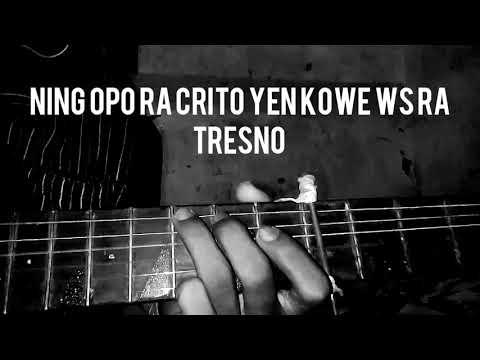 ninggal-tatu-didi-kempot-cover-gitar(avrilleo-official)