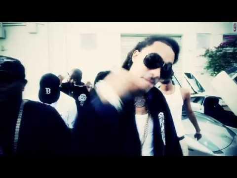Rick Ross & Triple C's - Duffle Bag (ft. Cash Chris) (Official Video)