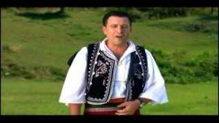Ylli Baka - Vallja e hajduteve (Official Video)