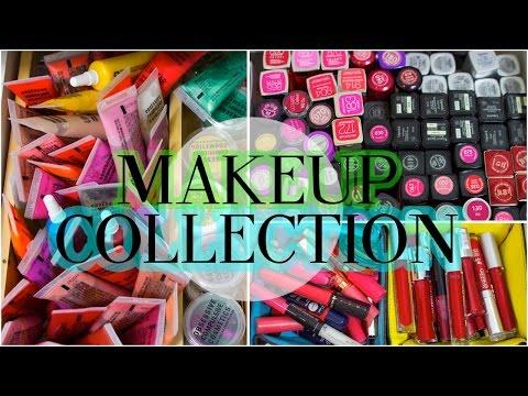 my-full-makeup-collection-&-huge-giveaway-#holidaze
