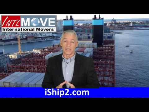 International Moving Company Australia Yelp Shipping Movers USA To Australia International Moving