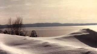 """Malefic Mist (Dump) :  """" - 150 ° F: Il sonno dei Morti (part 1 of 2)"""
