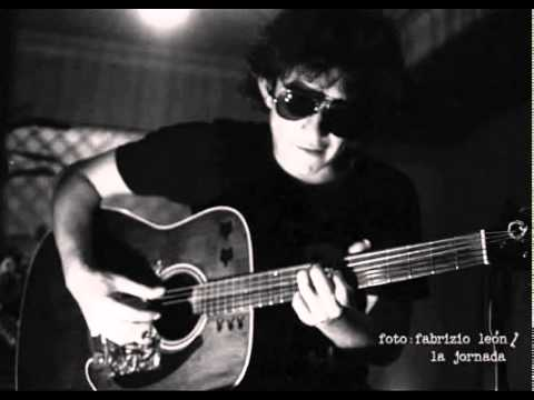 Rodrigo González - ¿Qué Hacer?