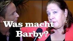 Der schlimmste Moment   Was macht Barby?