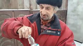 СУПЕР МЕГА КРУТАЯ ПОДБОРКА ПРИКОЛОВ ПРО АЛКАШЕЙ #4