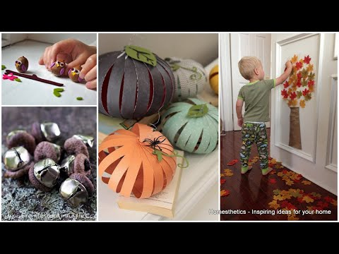 37-amazing-creative-diy-string-art-ideas-diy-craft-ideas-for-home-design-ideas