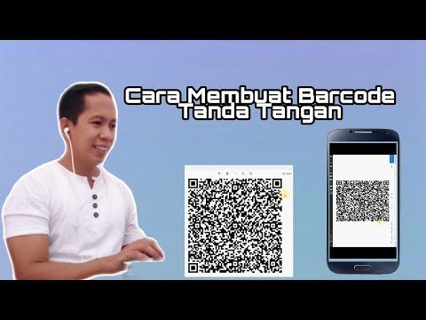 Beberapa waktu yang lalu saya pernah membagikan tutorial cara scan tanda tangan foto menggunakan ink.
