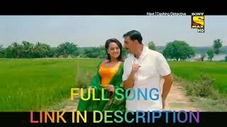 Tera Ishq Bada Teekha - rowdy rathore - HDTV 1080p