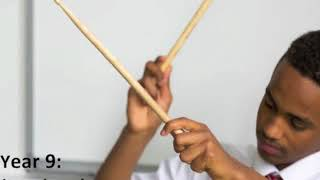 UoBSchool Language Enrichment - Baudelaire Song Project 2018