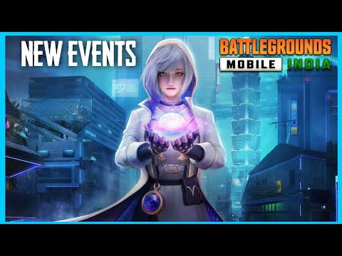 EASY WAY TO GET FREE UC , PERMANENT OUTFIT AND CRATE COUPON IN BATTLEGROUNDS MOBILE INDIA ( BGMI )