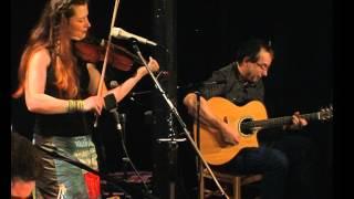 Cara live - Three Seasons