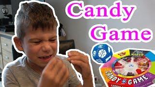 FORTNITE DANCE & THE CANDY GAME!!! - KOETLIFE VLOG