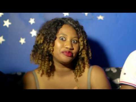 DJ SISQO   Jalousie   Official Video 2017   By Dj IKK