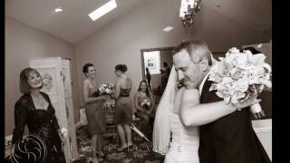 Jennifer & Eric's Candlewood Inn Wedding - Brookfield, CT