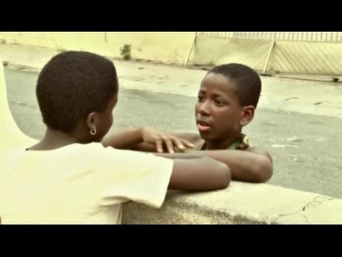 Cyril before he became Famous in YOLO SEASON 3 EPISODE 6,7.(part 3) - YouTube