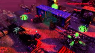 Northernlion Plays - XCOM: Enemy Unknown! [Episode 39]