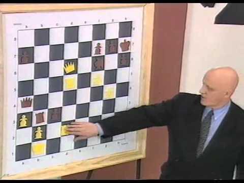 la-pasión-del-ajedrez-23