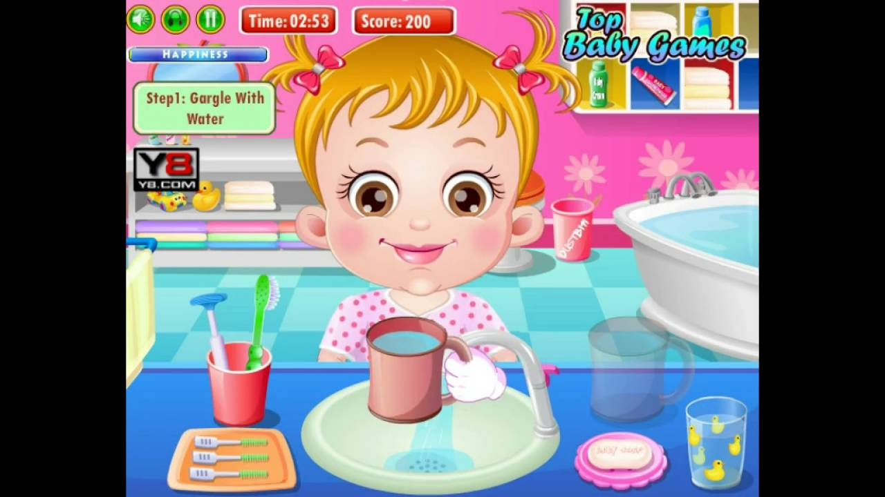 Play Y8 Dress Up Games Online | Lixnet AG