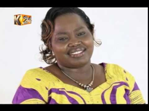 Leaders eulogize departed Baringo South MP