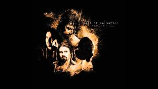 Pain of Salvation - Innocence (HQ)