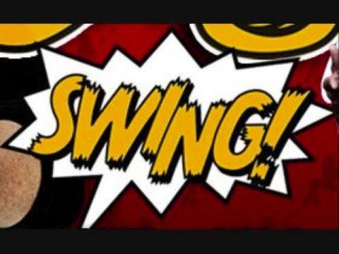 Savage - Swing (remix) feat. Flawliss