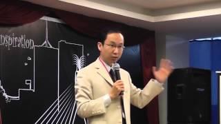 Francis Hùng: Câu Chuyện Làm Công Ăn Lương