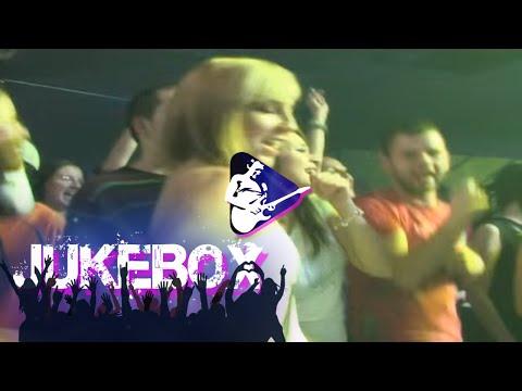 Jukebox - Ta Ra Ri | Live