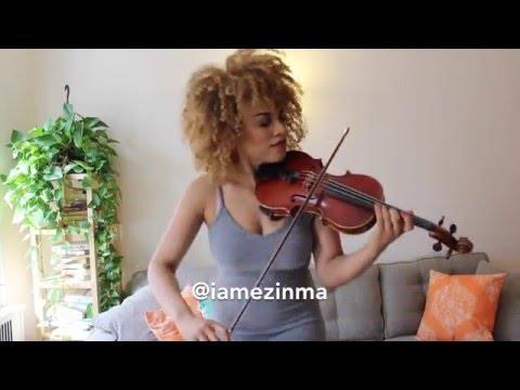One Dance, By Drake Ft. Wizkid & Kyla: EZINMA
