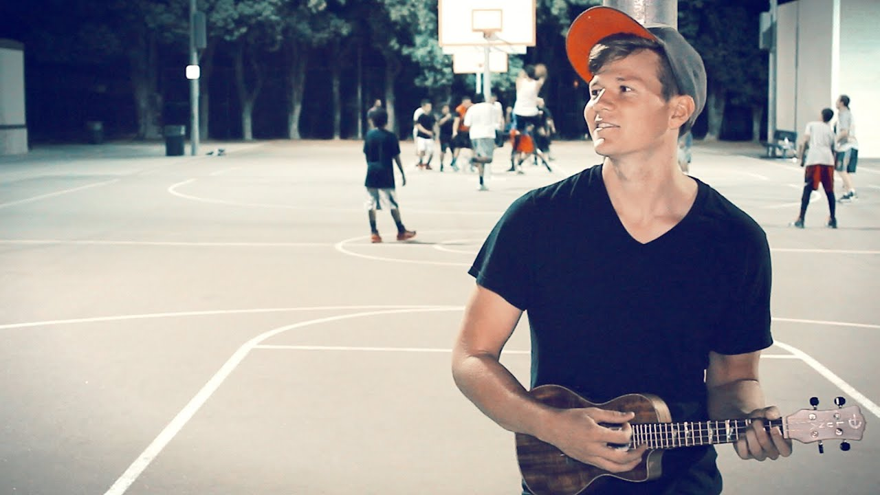 miley-cyrus-we-cant-stop-tyler-ward-acoustic-cover-ft-alex-g-tyler-ward-music