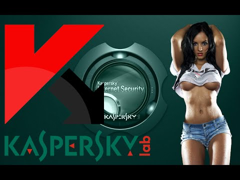 Descargar e Instalar Kaspersky Internet Security [2016]│Full [De por vida]│[Español]│[MEGA]