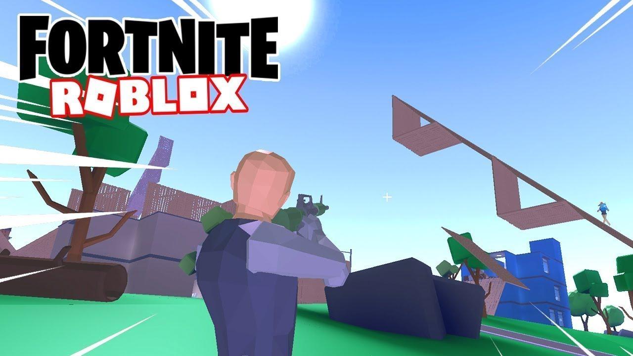 Strucid Fortnite Roblox Game Link | StrucidPromoCodes.com