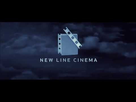 New Line Cinema / Ghost House Pictures / Lakeshore Entertainment - Intro|Logo: