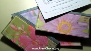 twilight personal checks