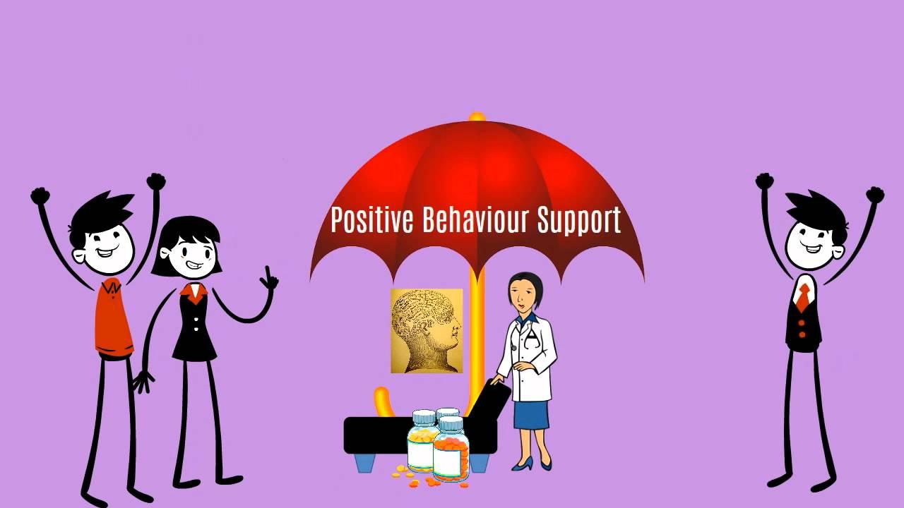 positive behaviour support 2 essay The uk's quality essay positive behavioural support 12 evaluate how current designed support for positive, constructive behaviour.