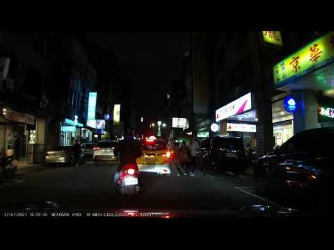 計程車司機有福了 台北市路中間停車載客交通大隊不會舉發