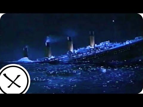 Все фильмы Катастрофы смотреть онлайн лучшее — в хорошем