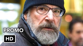 "Homeland 6x10 Promo ""The Flag House"" (HD) Season 6 Episode 10 Promo"