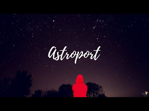 A Date With Stars- Astroport,Sariska|A Unique Astronomy & Adventure Destination in India|Travel Vlog from YouTube · Duration:  15 minutes 8 seconds