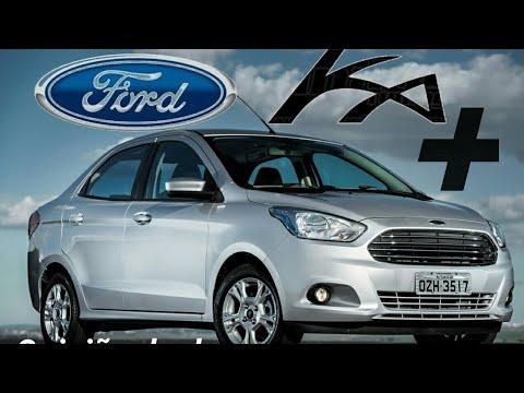 Vale Apena Comprar Um Ford Ka Opniao Do Dono Top Sounds