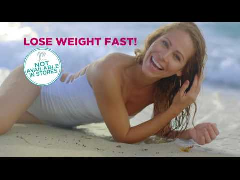 Get In Shape With The South Beach Diet