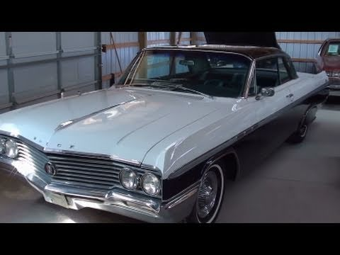 Buick Lesabre Wire Big likewise O also Buick Lesabre also D Need Help Vats Buick Lesabre Bwd Ignition Lock Cylinder Replacement Gm Cars Passkey Theft Systems furthermore Azblack. on 2011 buick sabre