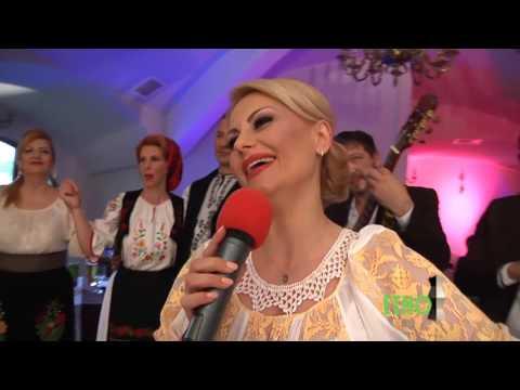 Emilia Ghinescu Nu am crezut niciodata