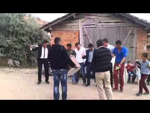 corum bayat tepekutuğun köyü