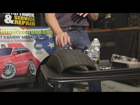 How to save fuel when it comes to your vehicle fuel needs.