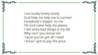 Gheorghe Zamfir - The Lonely Shepherd Lyrics