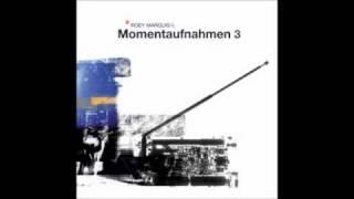 Tefla & Jaleel - Leben im Griff ( Roey Marquis Remix°)