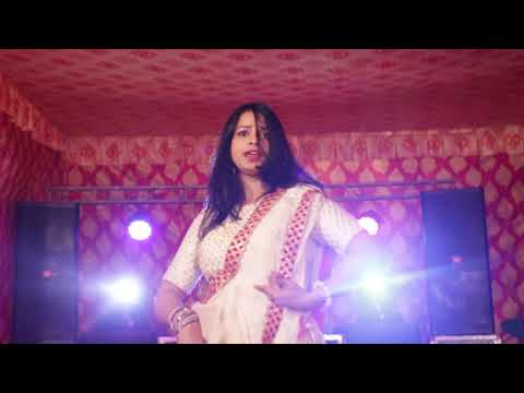 Ghoomar Dance   Sangeet   Bride's Sister   Indian Wedding   Padmavati   Desi Ghoomar