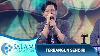 Sangat Menyentuh Hati, Noah [TERBANGUN SENDIRI] - Salam Ramadan (10/6) MP3