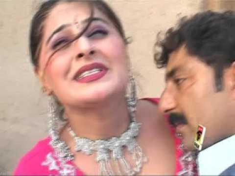 Download Lahori Laacha Gilla Hoya - Mujra Hi Mujra - Album 9 - Official Video